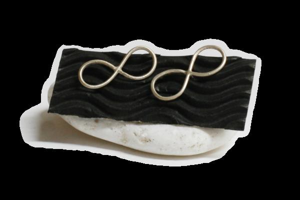 Σκουλαρίκια Silver Infinity 1 600x400 - valora image