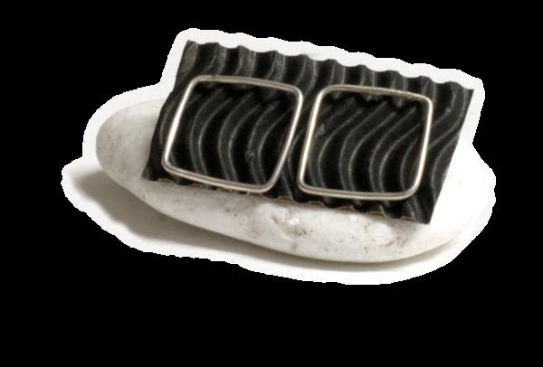 Silver Rectangles 1 600x406 - valora image