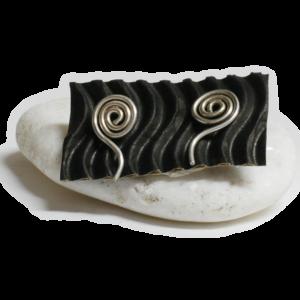 Σκουλαρίκια Spiral Silver 925 1 300x300 - valora image