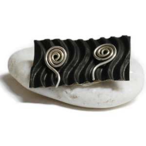 Spiral Silver 925 1 300x300 - valora image