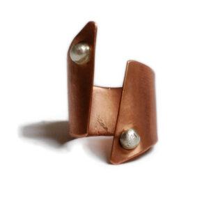 edges copper ring 300x300 - valora image