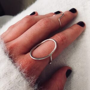 rings 2 300x300 - valora image