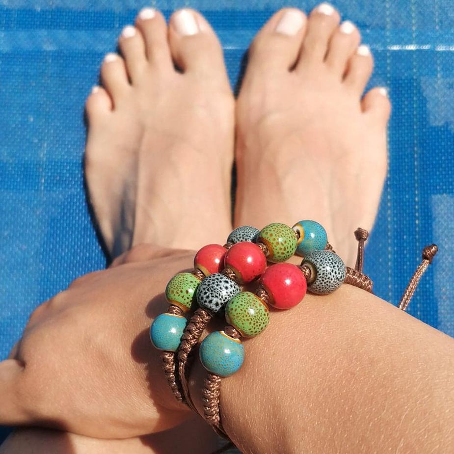 feet - valora image