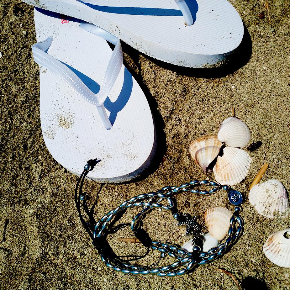 pantofla sales - valora image