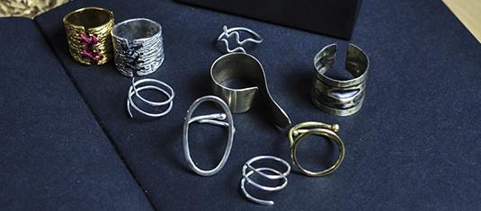 rings banner 2 - valora image