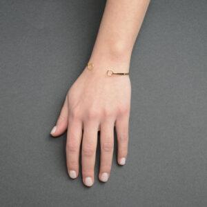 vraxioli minimal lepto 300x300 - valora image