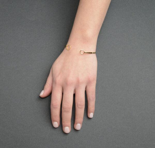 vraxioli minimal lepto 600x575 - valora image